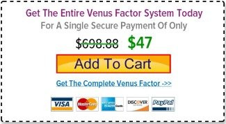 buy venus factor