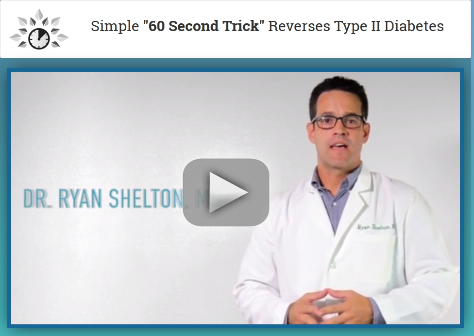 Diabetes-60-System-Review-video